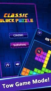 Puzzle Game 3.7