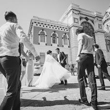 Wedding photographer Ruslan Makhmud-Akhunov (Leonarts). Photo of 21.12.2015