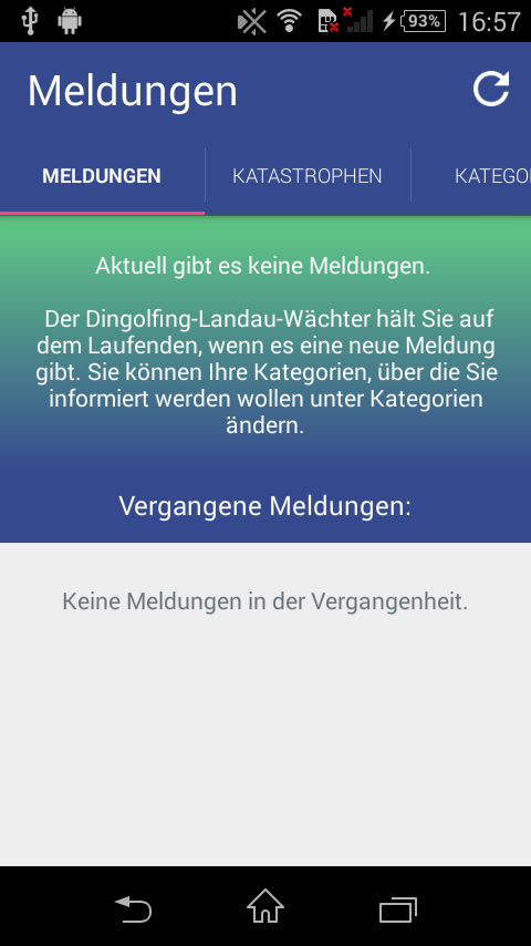 Dingolfing-Landau- screenshot