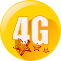 Speed Up 4G Browser