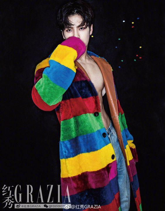 rainbow 101