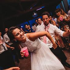 Wedding photographer Ari Hsieh (AriHsieh). Photo of 28.06.2017