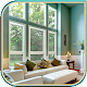 Download Home Window Design For PC Windows and Mac