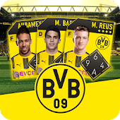 BVB Flip - Official game
