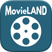 Movieland Newtownards
