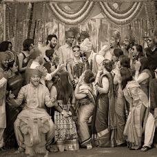 Wedding photographer Anil Godse (godse). Photo of 15.12.2017