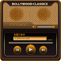 Bollywood Old Songs Radio