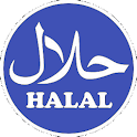 Halal Indonesia