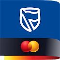 Standard Bank MasterPass