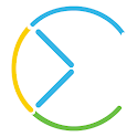 XimpleThings icon