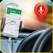 Tải Game Điều hướng GPS, bản đồ ngoại tuyến, công cụ tìm