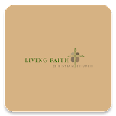 Living Faith Christian Church