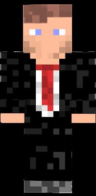 Tomix007 Newest Version mafia