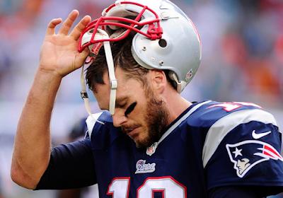 Legende slaat andere weg in: Zesvoudig Super Bowl-winnaar Tom Brady verlaat topclub na twintig jaar