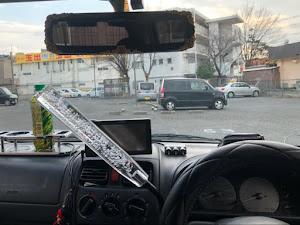 ワゴンR MC12S 平成11年式のカスタム事例画像 ☆ゆっき~や☆さんの2018年01月01日14:59の投稿