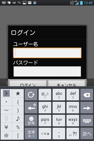 DoCAN Browser Lite 1.1.1808.4 Windows u7528 1