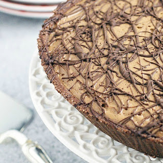 Espresso Pie Recipes
