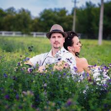 Wedding photographer Andrey Kirillov (andreykirillov). Photo of 05.05.2014