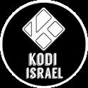 Kodi Israel - הכל על קודי icon