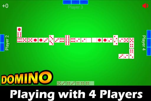 Domino Offline QQ Hack Cheats - cheatshacks.org