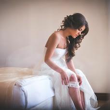 Wedding photographer Alena Grebeneva (Grebeneva56). Photo of 18.11.2015