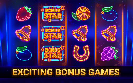 Blackjack Casino 2020: Blackjack 21 & Slots Free 2.8 screenshots 17