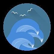 OceanSapphire - Substratum