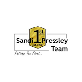 Pressley Team Coldwell Banker