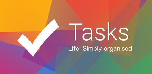 Tasks: Todo list, Task List, Reminder - Apps on Google Play