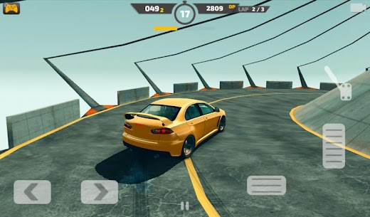 [PROJECT : DRIFT ] App Latest Version Download For Android and iPhone 5