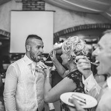 Wedding photographer László Vörös (artlaci). Photo of 05.12.2017