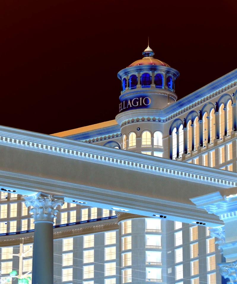 Grand Hotel di utente cancellato