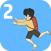 Late to go to school 2 MOD APK 1.1 (All Levels Unlocked)
