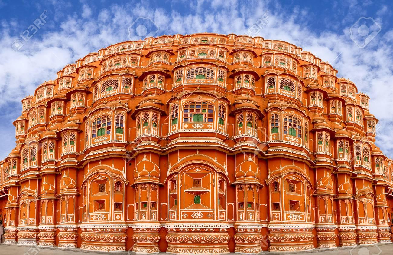 80446276-hawa-mahal-is-a-beautiful-palace-in-jaipur-pink-city-rajasthan-also-known-as-palace-of-winds-or-pala.jpg