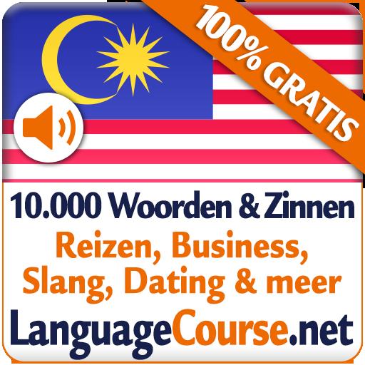 Dating vertalen Maleis