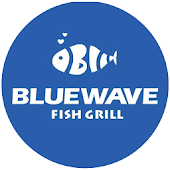 Bluewave Fish Grill