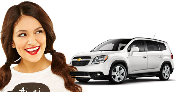 Turning Off The Oil Life Light On 2011 2014 Chevy Orlando