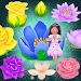 Blossom Flower Paradise 2 Icon