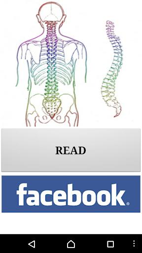 Audiobook - Chiropractors