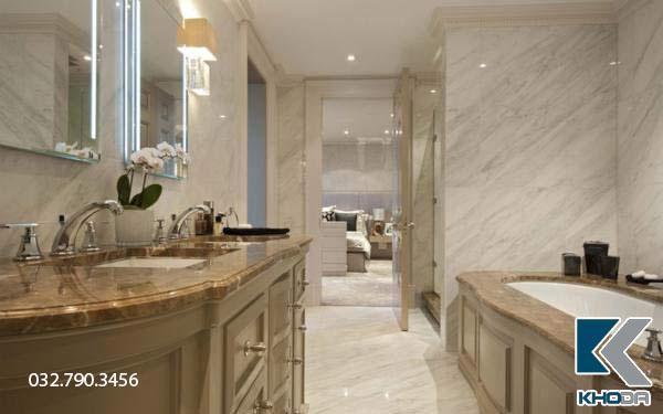 Diễn đàn rao vặt tổng hợp: mặt đá lavabo tốt ScLla6H_2RDgF7e0D2C3LV9qBb5CJZUlvVSiZqX8DZCQUjxUSek7HPHU7um1XIMXFtKsQmEGQM8zdeV0VwwxAiyW9yR65pEAFoT34C9nEDnscQhzd-dGviyZpJ5FjuQC6QOa16c