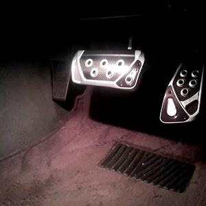 シルビア PS13のカスタム事例画像 ♧雷2000cc電♧さんの2020年11月05日23:02の投稿