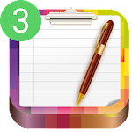Good notes - handwriting notepad 3.3.4
