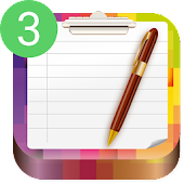 Good Notes - Handwriting Notepad Android APK Download Free By Abhijeet Bhagat