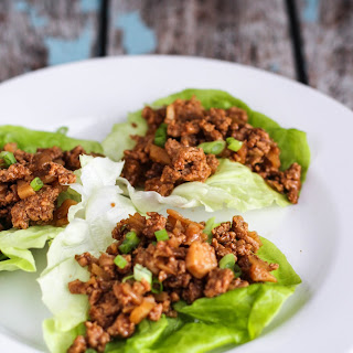 Butterhead Lettuce Cooking Recipes