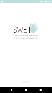 S.W.E.T. Hot Yoga and Fitness - náhled