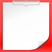 ClipApp - Clipboard Manager