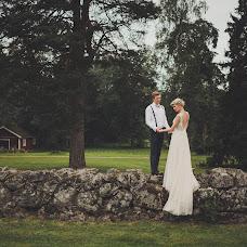 Wedding photographer Dmitriy Gerasimovich (GPhotography). Photo of 16.11.2016