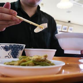 【プリズングルメ】刑務所で収容者が食ってる監獄メシがウマすぎる件 / まさに「罪な味」を食べてみた