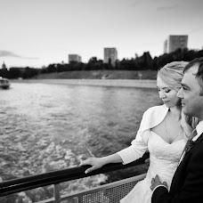 Wedding photographer Anton Melentev (Melentyev). Photo of 21.07.2014