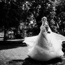 Wedding photographer Aleksandr Panasik (groms). Photo of 23.08.2018